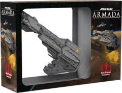 SWM32 Armada  Nadiri Starhawk Expansion Pack