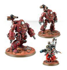 (59-16) Kastelan Robots
