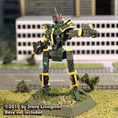20-479 Firebee FRB-2E