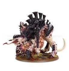 (51-09) Tyrannofex/Tervigon