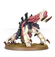 (6008) Tyranid Pyrovore