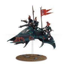 (45-18) Dark Eldar Venom
