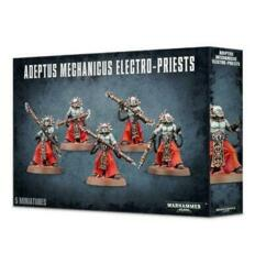 (59-15) Corpuscarii Electro-Priests