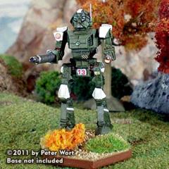 20-448 Enforcer ENF-4R / ENF-5D