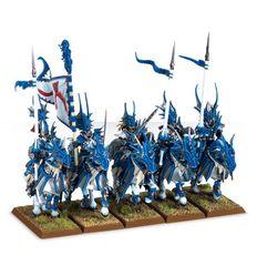 (87-12 )Dragon Blades / Dragon Princes