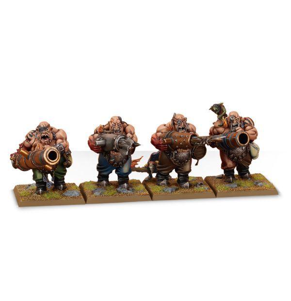 (95-08) Ogor Mawtribes Leadbelchers