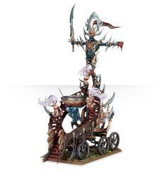 (85-16) Cauldron of Blood
