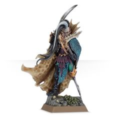 (85-31) Black Ark Fleetmaster
