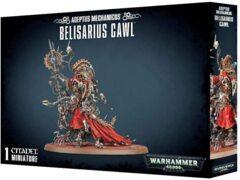 (59-17) Belisarius Cawl