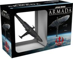 SWM30 Armada - Profundity Expansion Pack