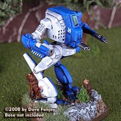 20-396 Avatar AV1-O Prime