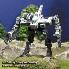 20-410 Malak C-MK-O Invictus