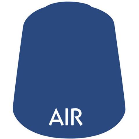 Citadel Air Paint: Calgar Blue