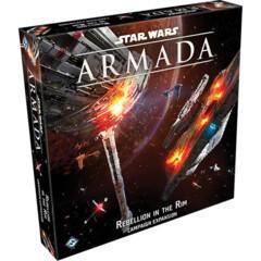 SWM31 Armada - Rebellion in the Rim