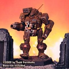20-443 Hammerhands HMH-3D