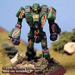 20-224 Shadow Hawk IIC 4