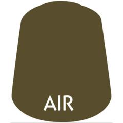 Citadel Air Paint: Steel Legion Drab