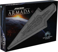 SWM20 Armada - Super Star Destroyer Expansion Pack