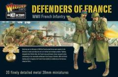 French: Defenders of France