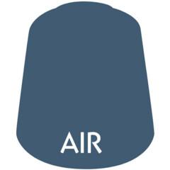 Citadel Air Paint: The Fang