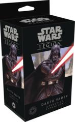 (SWL57)  Star Wars: Legion - Darth Vader Operative Expansion