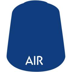Citadel Air Paint: Macragge Blue