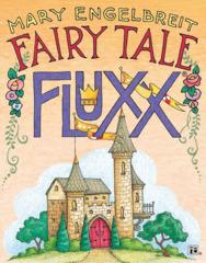 LOO 087 Fairy Tale Fluxx