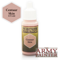 Warpaints: Centaur Skin 18ml
