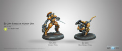 (280381) Yu Jing: Su-Jian Immediate Action Unit BOX (2)