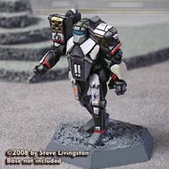 20-683 Hankyu
