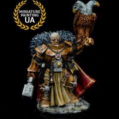 (57-63) Inquisitor Coteaz