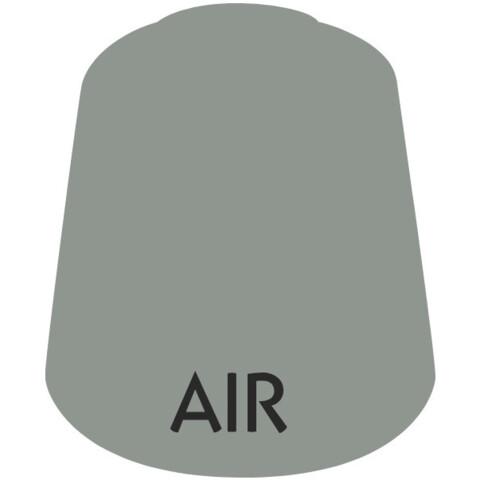 Citadel Air Paint: Administratum Grey