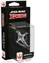 SWZ42 X-Wing 2ND Ed: A/Sf-01 B-Wing