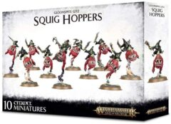 (89-44)Squig Hoppers