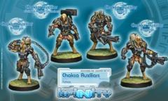 (280908) Chaksa Auxiliars (4)