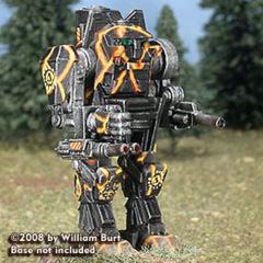 20-606 Gladiator