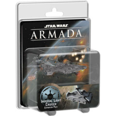 SWM22 Armada - Imperial Light Cruiser Expansion Pack