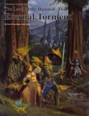 PAL469 Land of the Damned #2: Eternal Torment