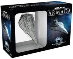 SWM02 Star Wars Armada Expansion Pack: Victory-class Star Destroyer