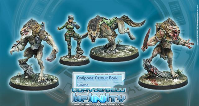 (280168) Antipode Assault Pack (4)