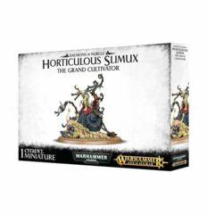 (83-43) Horticulous Slimux