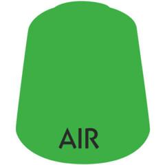 Citadel Air Paint: Moot Green