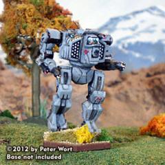 20-5033 Woodsman Prime
