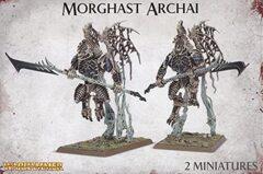 (93-07) Morghast Archai
