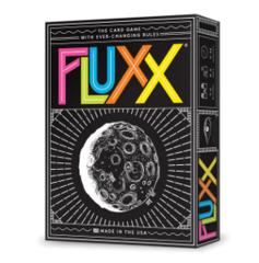 LOO 001 Fluxx 5.0 Edition