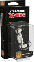 SWZ45 X-Wing 2ND Ed: Resistance Transport