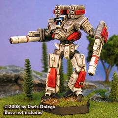20-233 Warhammer IIC 4