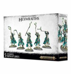 (91-10) Hexwraiths