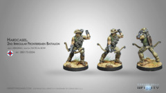 (280173) Hardcases, 2nd Irregular Frontiersmen Battalion (1)