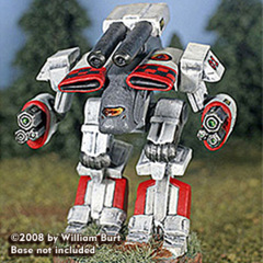 20-332 Behemoth